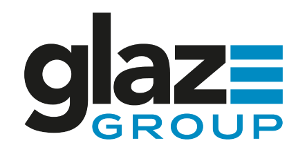 Glaze Group specialise in crittall doors, double glazed sash windows and secondary double glazing.